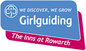 The Inns at Rowarth | The Inns at Rowarth   The Ranger Inn